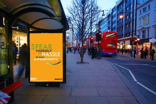 bus-stop-amazon